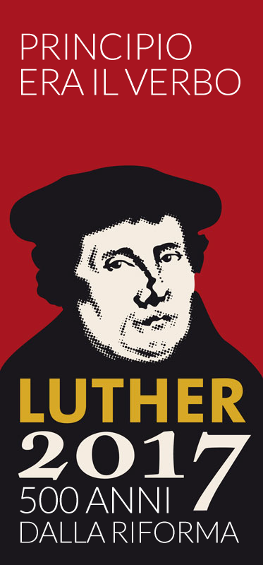 logo-luther-2017