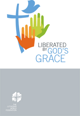 DTPW-2017_Liberated_by_Gods_Grace