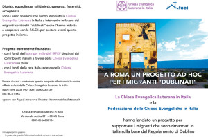 Flyer migranti IT-1