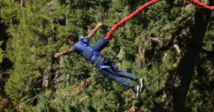 adventure-outdoor-recreation-tree-bungee-jumping-jumping-extreme-sport-1542179-pxhere.com